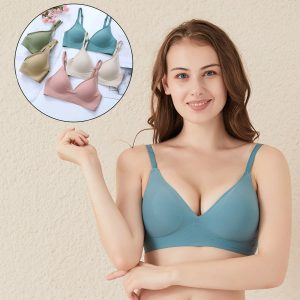 Seamless Bras for Woman