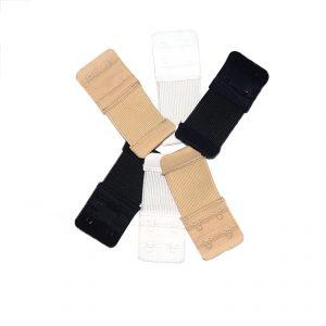 01967581cffe2 Online Bra Hook Accessories