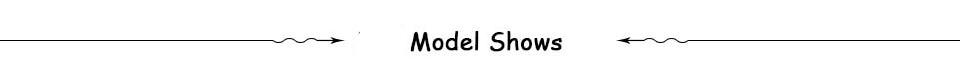 2Model information