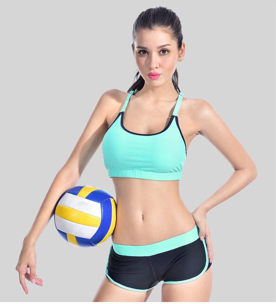 Sports Bikini set