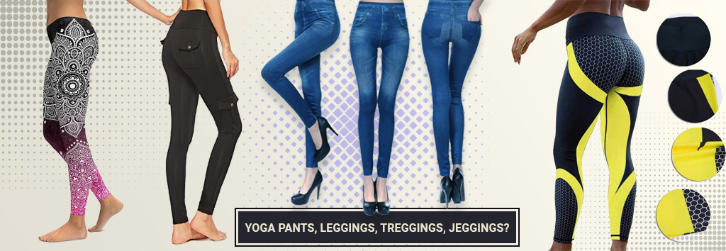 leggings buy online