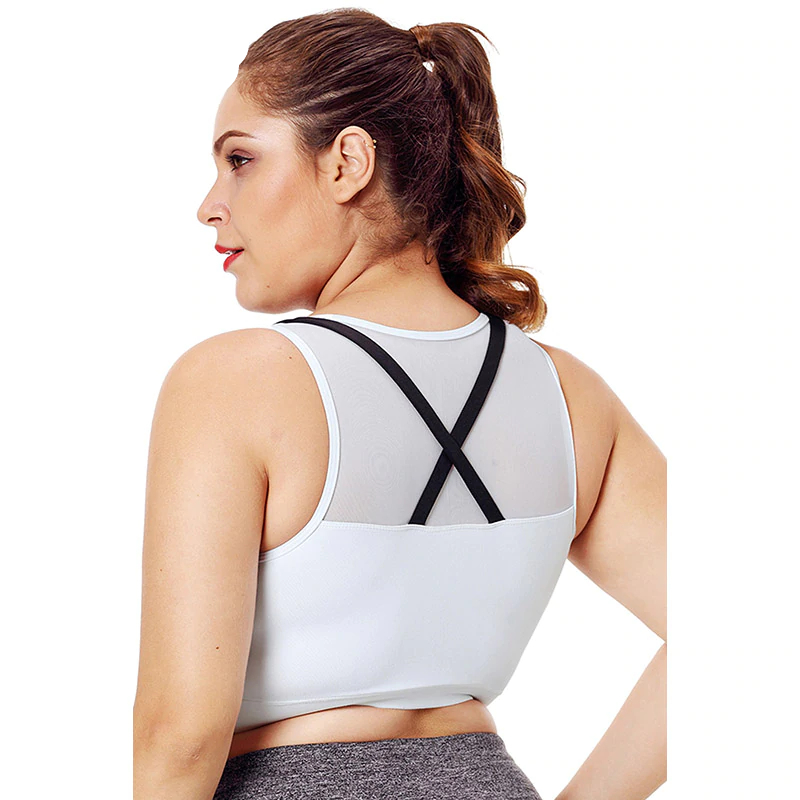 Black-Strap-Detail-White-Yoga-Crop-Top-LC26024-1-2