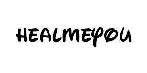 HEALMEYOU