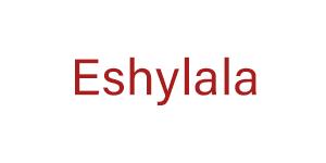 eshylala