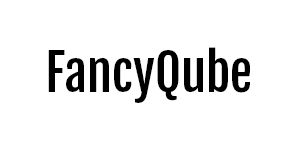 fancyqube