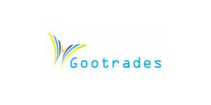 gootrades