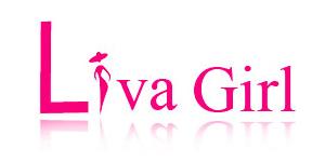 liva_girl