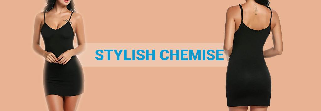 Stylish Chemise